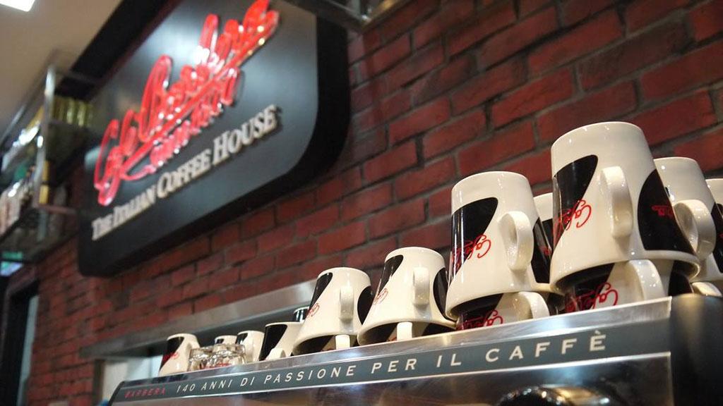 cafe-barbera-5